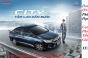 Nên Mua Honda City 1.5 CVT Hay 1.5TOP Model 2017 ? Giá Xe Bao Nhiêu