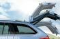 Độ Cốp Điện Sau Cho Honda CRV 2013,2014,2015,2016,2017 Giá Rẻ