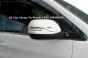 Phụ Kiện Gập Gương Lên Kính Tự Động Cho Honda CRV 2017