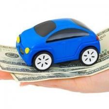 Lý do nên mua hàng trả góp,mua xe ô tô trả góp