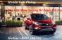 Mua Xe Honda CRV 2018 Ở Đâu Giá Bán Rẻ Nhất Hà Nội