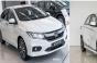 Nên Mua Honda City 1.5TOP 2017 hay Toyota Vios TRD 2017