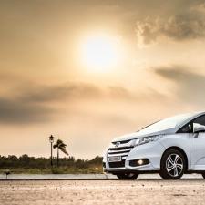 Có Nên Mua Honda Odyssey 2017 Không ? Đánh Giá Xe