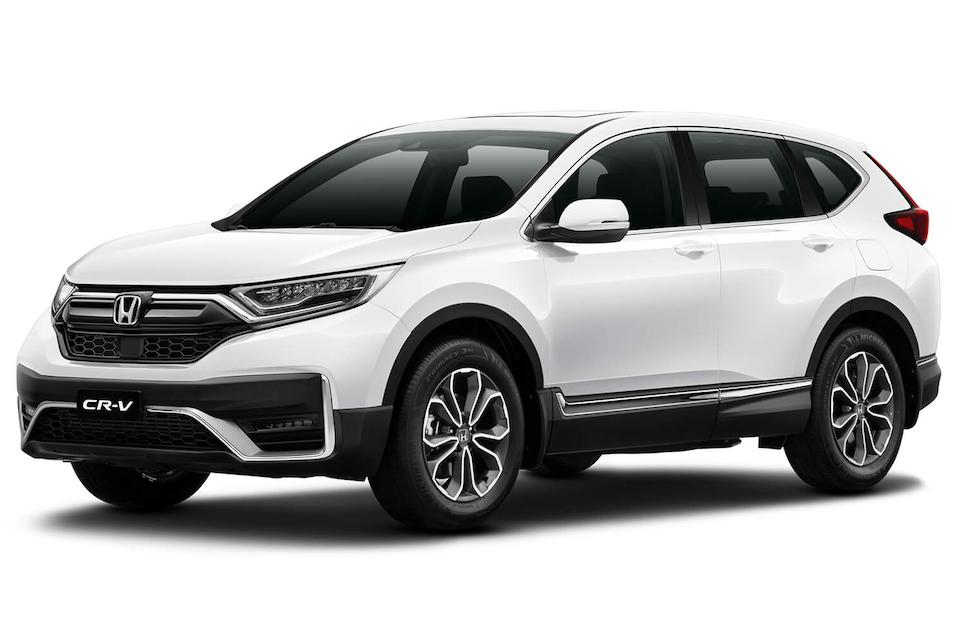 bang-gia-xe-honda-crv-2021