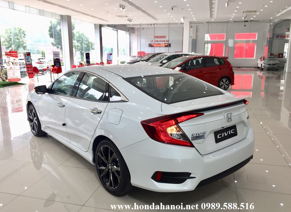 hong-xe-honda-civic-2019