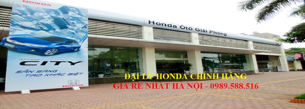 dai-ly-ban-xe-oto-honda-tai-hanoi-viet-nam-brio