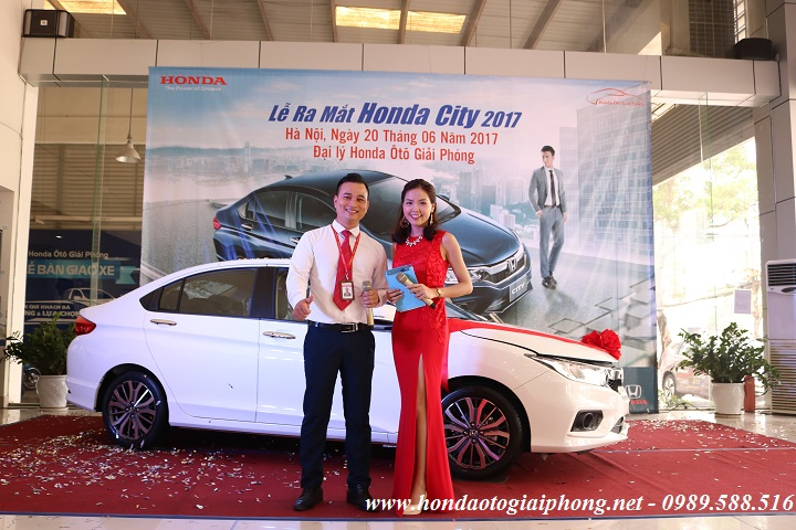 honda-city-2018-mau-trang-model-2019