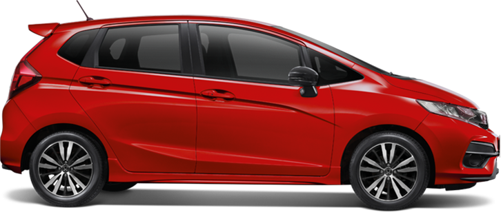 redpassion-honda-jazz-2018-mau-do-15rs