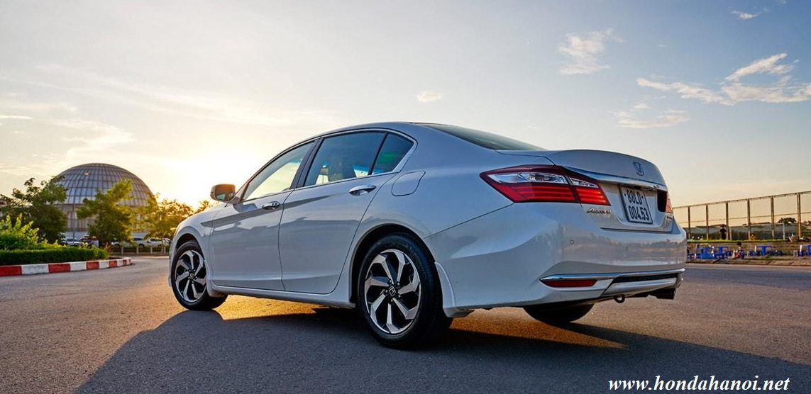 honda-accord-2018
