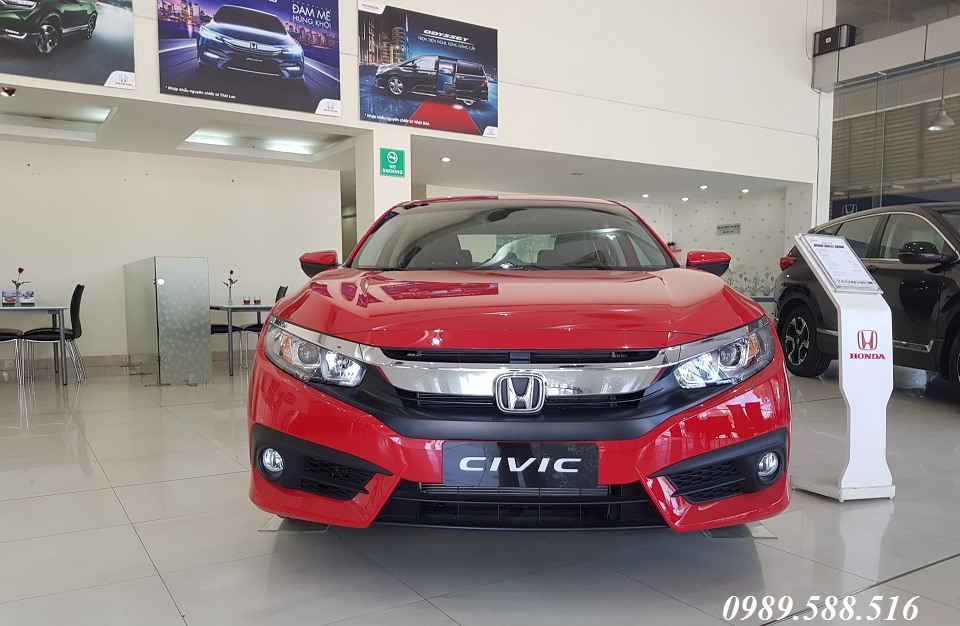 redpassion-honda-civic-2018-mau-do-1.8e